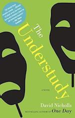 The Understudy af David Nicholls