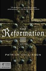 The Reformation (Modern Library Chronicles)