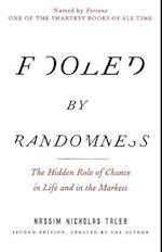 Fooled by Randomness (Incerto, nr. 1)