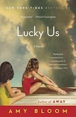 Lucky Us