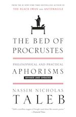 The Bed of Procrustes (Incerto)