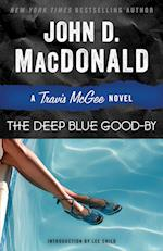 The Deep Blue Good-By (Travis Mcgee)