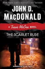 The Scarlet Ruse (Travis Mcgee)