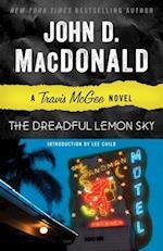 The Dreadful Lemon Sky (Travis Mcgee)