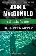 The Green Ripper (Travis Mcgee)