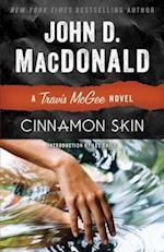 Cinnamon Skin (Travis Mcgee)