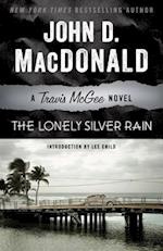 The Lonely Silver Rain (Travis Mcgee)