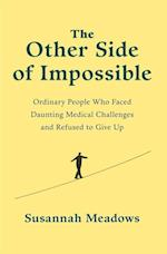 Other Side of Impossible