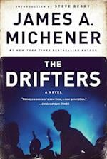 The Drifters af James A Michener