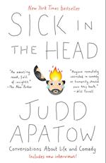 Sick in the Head af Judd Apatow