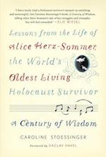 A Century of Wisdom