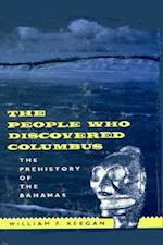 The People Who Discovered Columbus