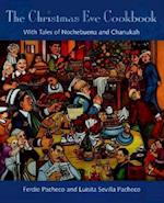 The Christmas Eve Cookbook
