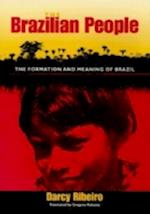 The Brazilian People (University of Florida Center for Latin American Studies)