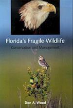 Florida's Fragile Wildlife