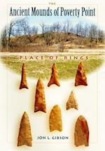 The Ancient Mounds of Poverty Point