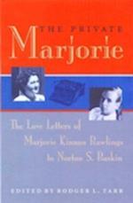 The Private Marjorie