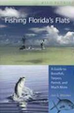 Fishing Florida's Flats (Wild Florida)