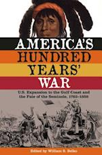 America's Hundred Years' War af William S. Belko