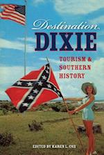 Destination Dixie