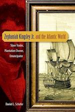 Zephaniah Kingsley Jr. and the Atlantic World