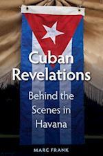 Cuban Revelations (Contemporary Cuba)