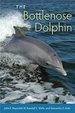 The Bottlenose Dolphin af John E. Reynolds III, Samantha D. Eide, Randall S. Wells