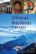 Cronicas Brasileiras