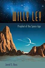 Willy Ley