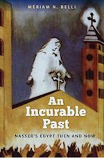 An Incurable Past