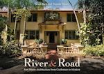 River & Road