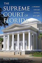 The Supreme Court of Florida