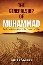 The Generalship of Muhammad