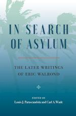 In Search of Asylum