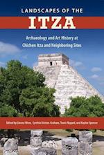 Landscapes of the Itza