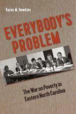 Everybody's Problem (Southern Dissent)