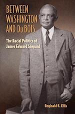Between Washington and Du Bois