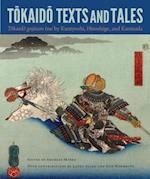 Tokaido Text and Tales (Cofrin Asian Art Series)