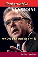 Conservative Hurricane (Florida Government and Politics)