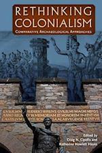 Rethinking Colonialism