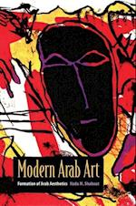 Modern Arab Art