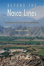 Beyond the Nasca Lines