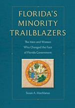 Florida's Minority Trailblazers (Florida Government and Politics)
