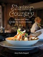 Shrimp Country