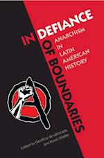 In Defiance of Boundaries