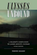Ulysses Unbound (Florida James Joyce)