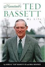 Keeneland's Ted Bassett af James E.