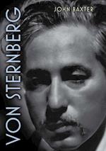 Von Sternberg (Screen Classics)