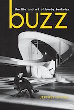 Buzz (Screen Classics)
