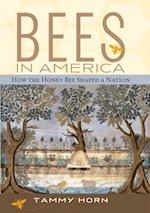 Bees in America